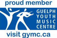 Guelph School of Music company