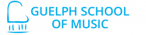 Guelph School of Music